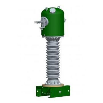 Трансформаторы тока ТГФ-110.