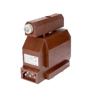 Трансформаторы напряжения ЗНОЛ-ЭК-10, ЗНОЛП-ЭК-10.