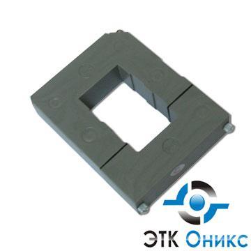 Трансформатор тока TA30R, TA60R, TA80R, TA100R, TA125R, TA160R.