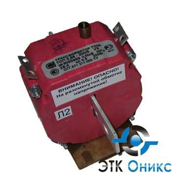 Трансформаторы тока ТОП-0,66, ТШП-0,66.